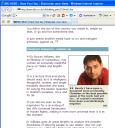 Maurizio Morabito - Commento e foto sul sito della BBCNews